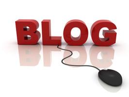 blog CEAT