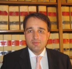 https://www.abogadosdelturnodeoficio.es/s/cc_images/cache_2479847995.jpg?t=1520449111